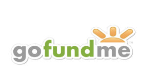 Go Fund Me - Ben Callahan